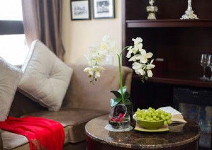 Hanoi Trendy Hotel & Spa