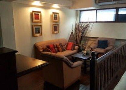 Hansaah Guesthouse