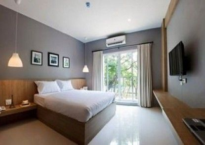 Hansanan Hotel