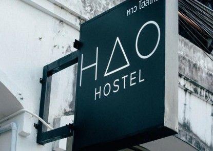 HAO Hostel