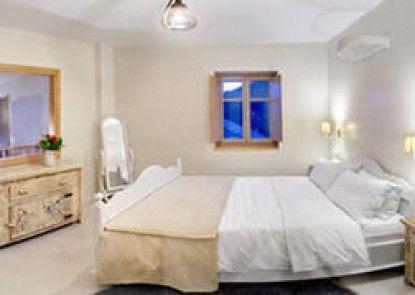 Haones Suites