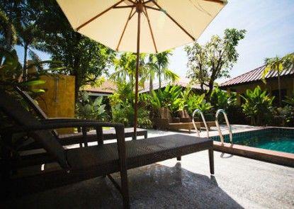 Happy Cottages Phuket