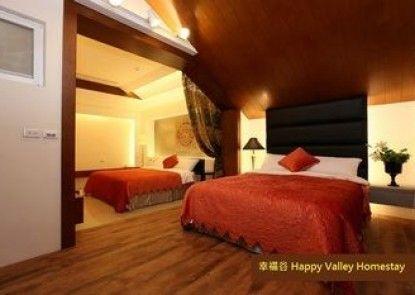 Happy Valley Homestay
