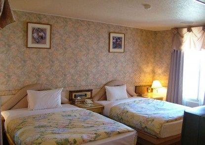 Harazuru Hotel