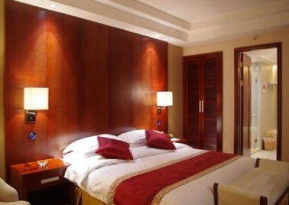 Harbour Oriental Hotel