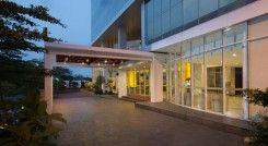 Hariston Hotel & Suites
