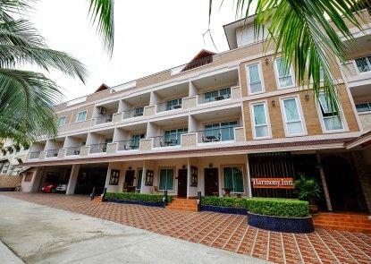 Harmony Inn