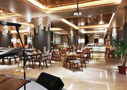 Harper Perintis Makassar Rumah Makan