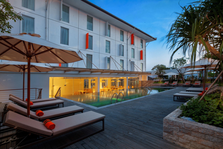 HARRIS Hotel and Conventions Denpasar, Denpasar