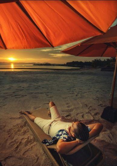 HARRIS Resort Barelang Batam,Batam Barat
