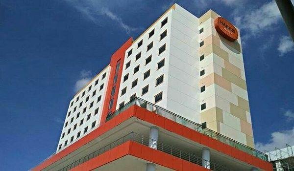 Harris Hotel Samarinda, Samarinda
