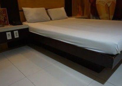 Harts Hotel Quezon City