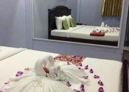 Haruhara Hotel