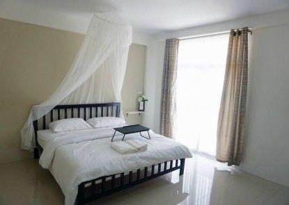 Hasu Guesthouse