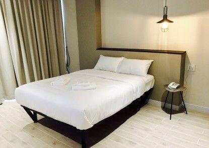 Hataara Hotel