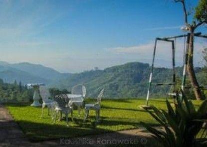 Hatale Tea Garden Bungalow