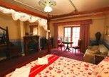 Pesan Kamar Suite Eksekutif (three) di Hatchers Richmond Manor