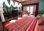 Pesan Kamar Suite Eksekutif (two) di Hatchers Richmond Manor