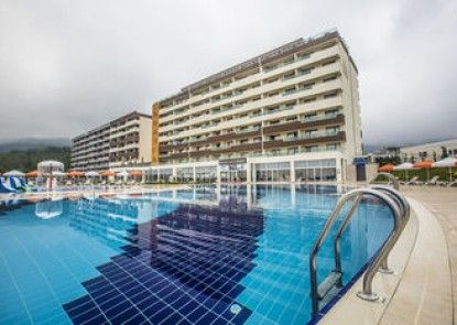 Hattusa Vacation Thermal Club Erzin