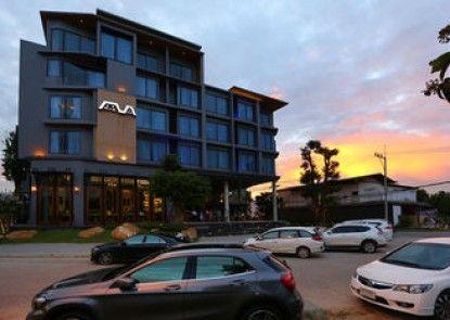 Hatyai Signature Hotel