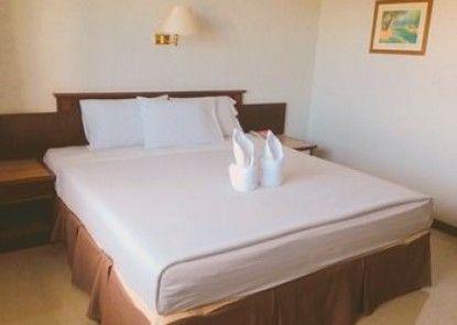 Hat Yai Rama Hotel