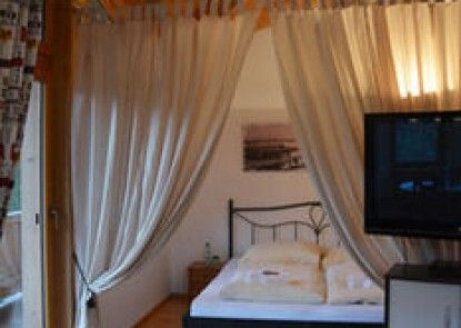 Haus Carina- Absolute Active Resort