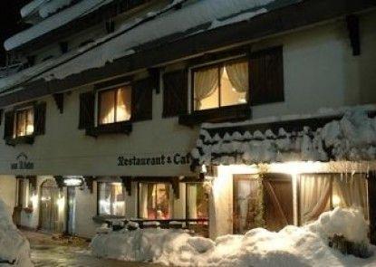 Haus St.Anton
