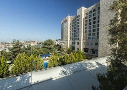 Havaya Plaza Nazareth Illit