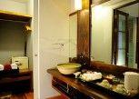 Pesan Kamar Kamar Superior, 1 Tempat Tidur Double Atau 2 Tempat Tidur Twin di Haven Resort