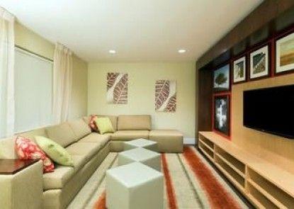 Hawthorn Suites by Wyndham Orlando Altamonte Springs