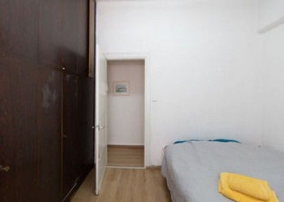 HaYarkon Apartments