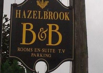 Hazelbrook