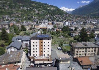 HB Aosta
