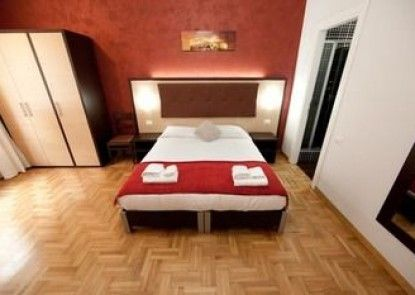 Heart of Rome Hotel - B&B