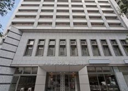 Hearton Hotel Higashishinagawa