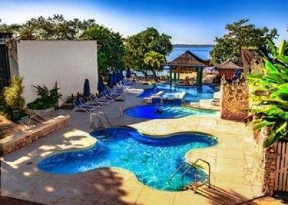 Hedonism II All Inclusive Resort