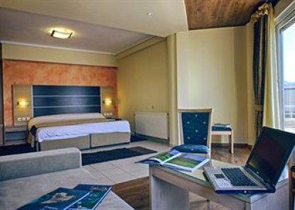 Heliotrope Hotels