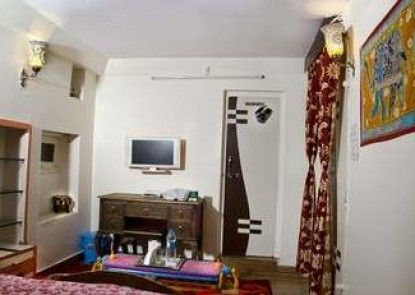 Hem Guest House