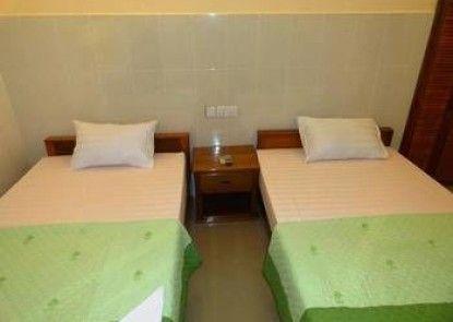 Heng Sambath Guesthouse