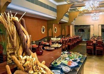 Heritage Village Resort & Spa Manesar