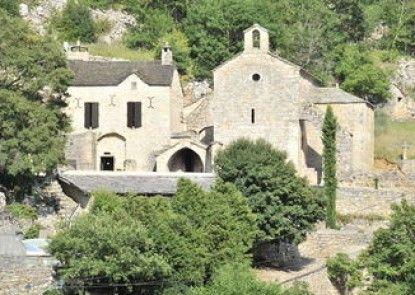 Hermitage Saint Pierre