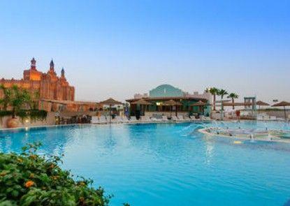 Herods Boutique Hotel Eilat
