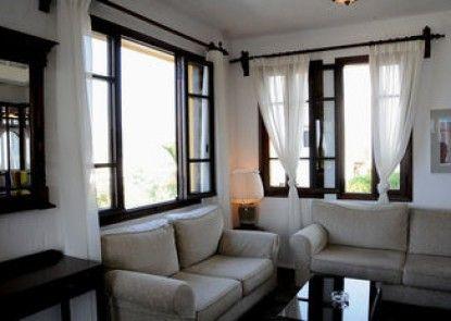 Hersonissos Village Hotel & Bungalows - All inclusive