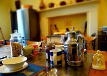 Heyford House Bed & Breakfast
