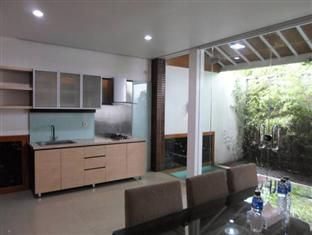 Hi-Quality Guest House, Bandung