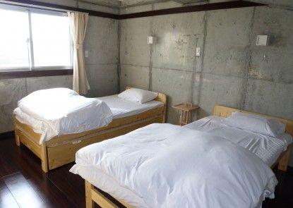Hibis Resort