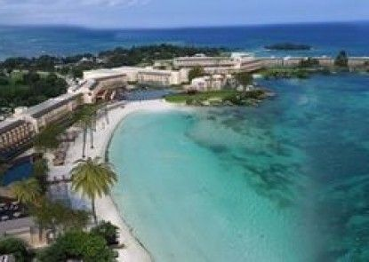 Hideaway at Royalton Negril-Adults Only- All Inclusive