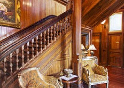 Highden Manor Estate