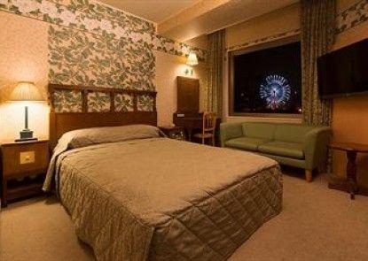Highland Resort Hotel & Spa