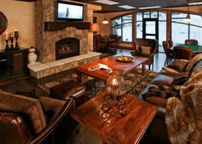 Highmark Steamboat Springs by Mountain Resorts